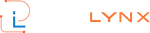 PayLynx Logo